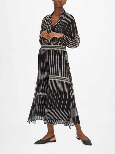 Stripe-Print-Woven-Wide-Leg-Culotte-33095-25
