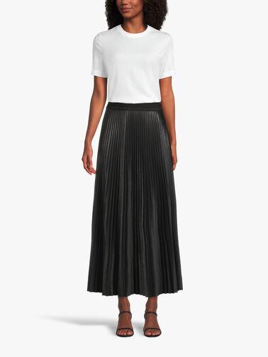 Long-Plisse-Skirt-0001198522