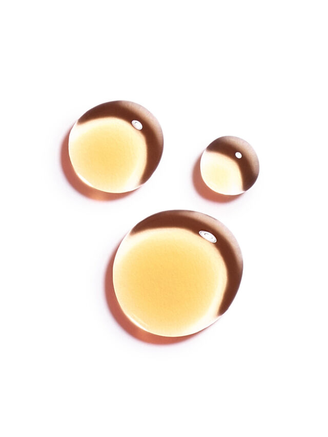 Divine Oil 50 ml