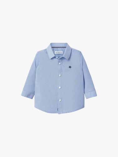 Oxford-Cotton-Shirt-0001184516