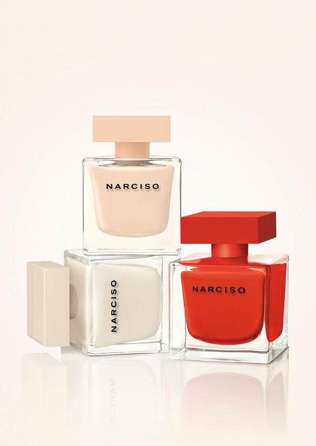 NARCISO Eau de Parfum Rouge 90ml