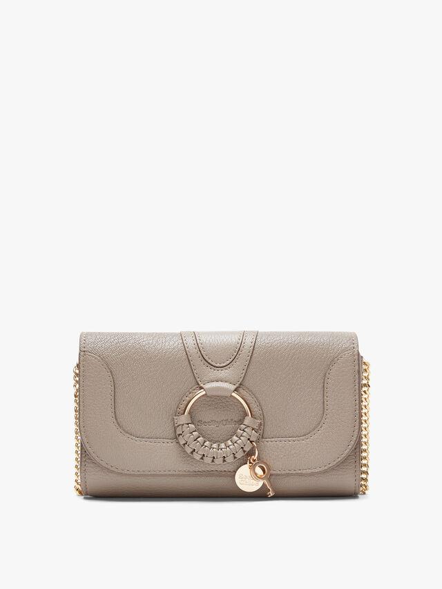 Hana Wallet on Chain