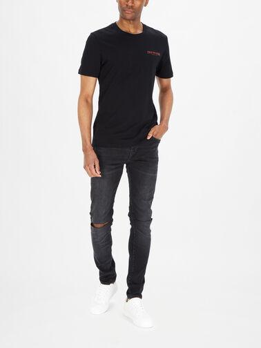 Small-Arch-Logo-T-Shirt-105395