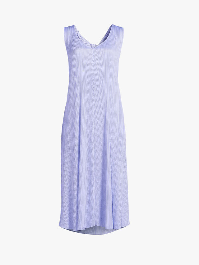 Monthly Colors Dress