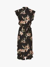 Windelle-Short-Sleeve-Casual-Dress-0001038807