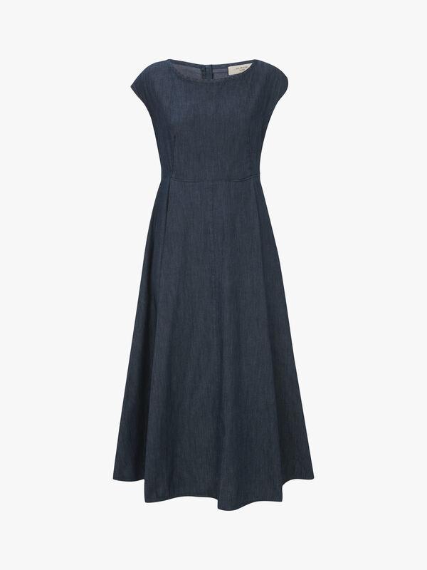 Occhio Dress