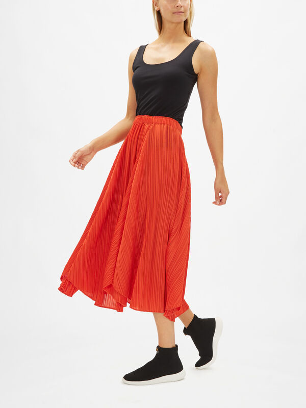 Giocoso Skirt