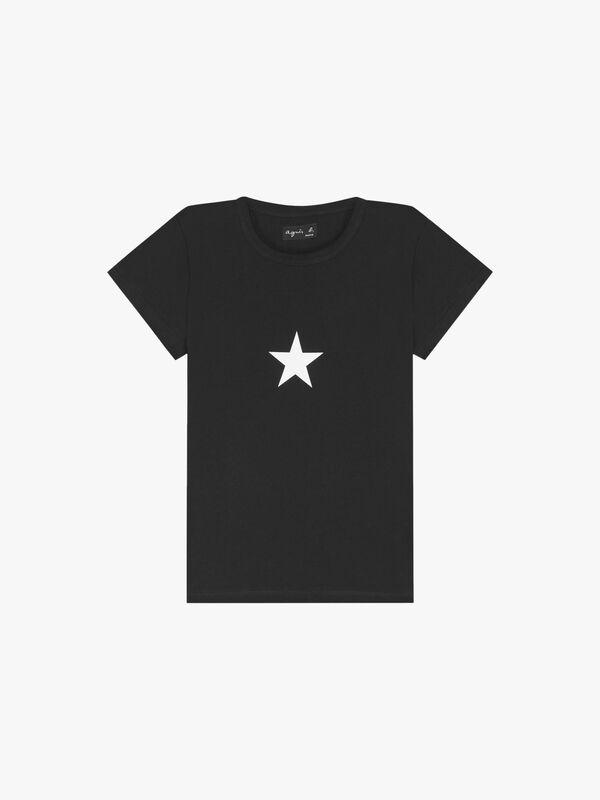 Star T-Shirt Brando