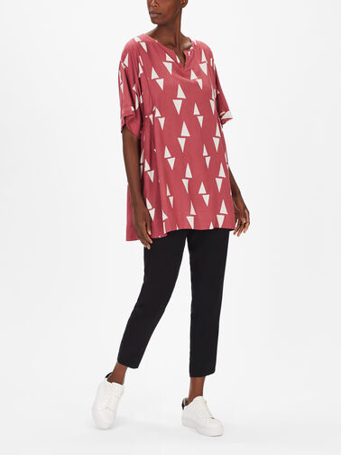 Gabi-Triangle-Print-Gath-Side-Tunic-0001180112