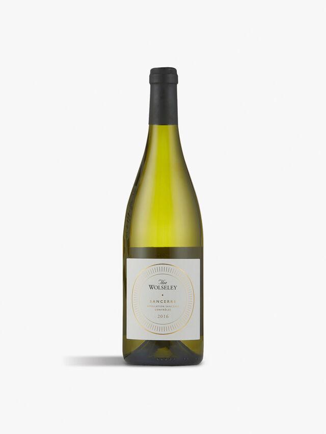 Sancere White Wine