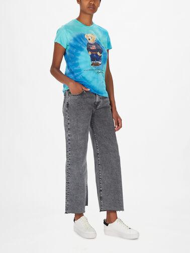 Tie-Dye-Bear-Short-Sleeve-T-Shirt-211843249003