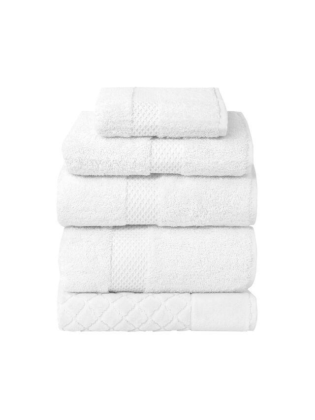 Etoile Bath Towel