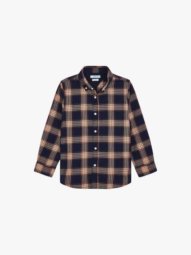 Check-Shirt-0001184265