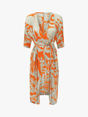 Swimming-Print-Coat-0001035371