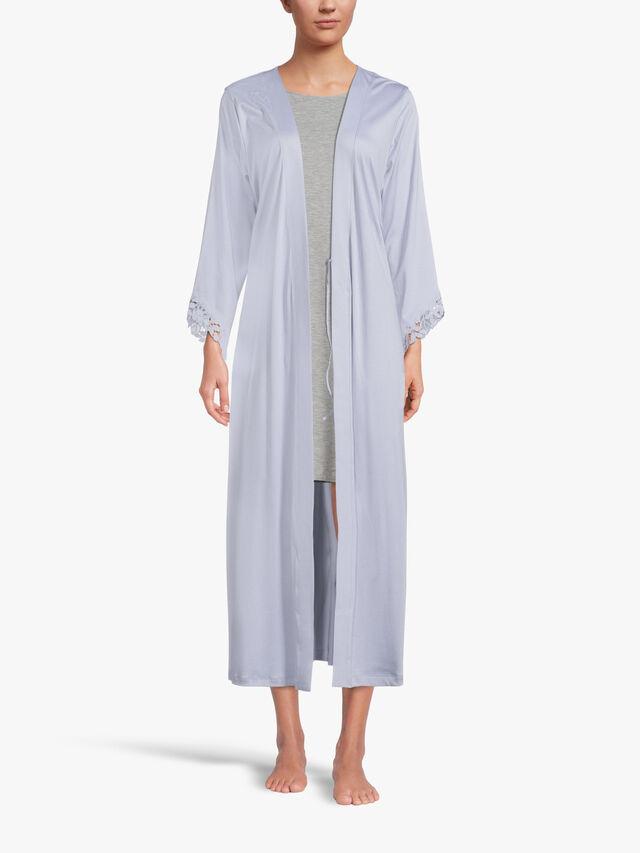 Dorea Robe