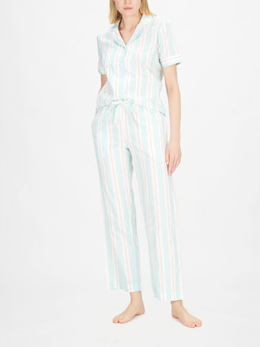 Milly-9-Mint-Ladies-Lounge-Trouser-1252-MILL