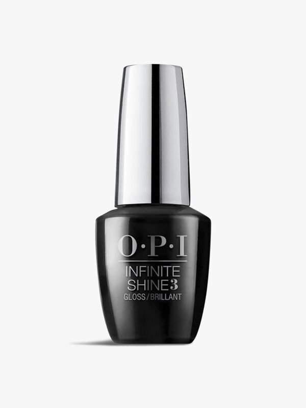 Infinite Shine - ProStay Gloss Top Coat