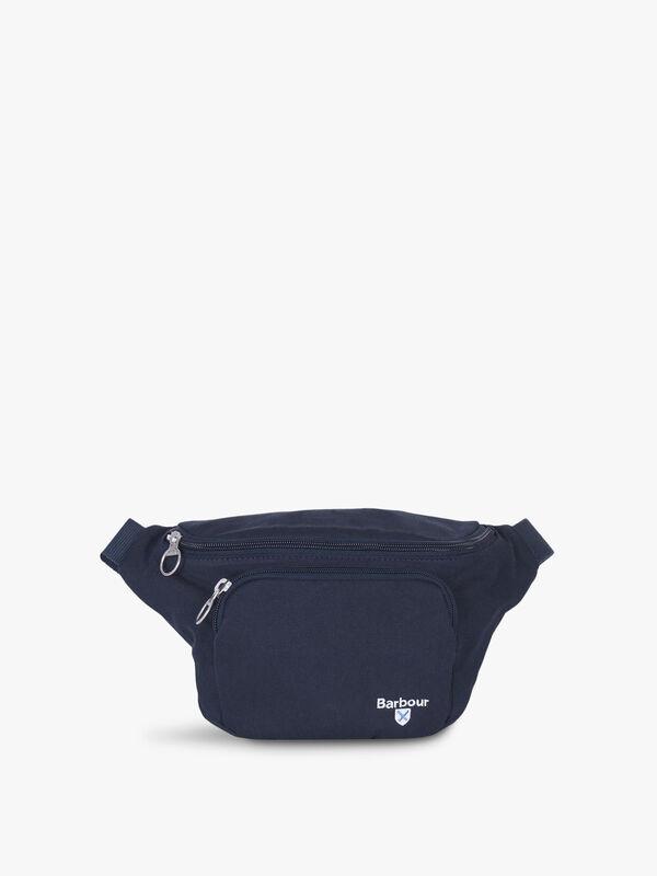 Cascade Sling Bag