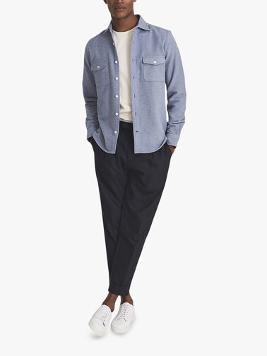 Miami-Twin-Pocket-Overshirt-32905333
