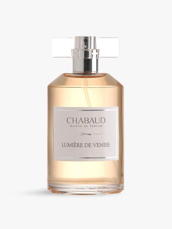 Lumiere de Venise Eau de Parfum 100 ml