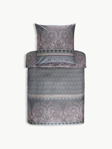 Recanati-Grigio-Super-King-Duvet-Cover-0001100524