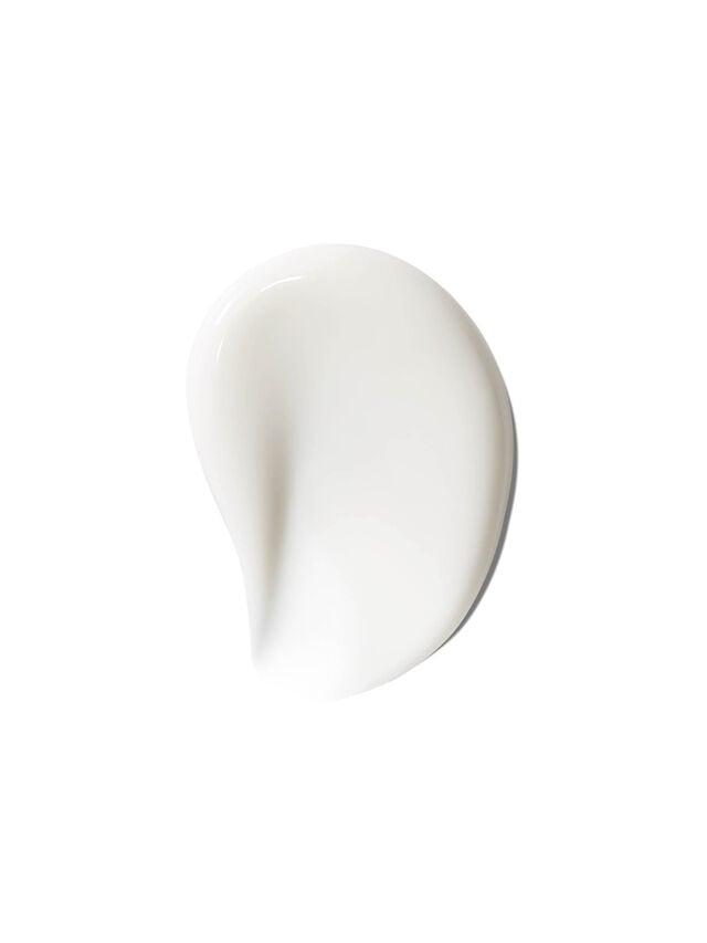 The Moisturizing Soft Lotion