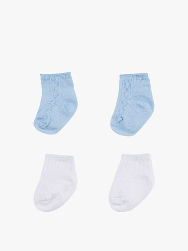 Two-Pack-of-Socks-9361-SS21