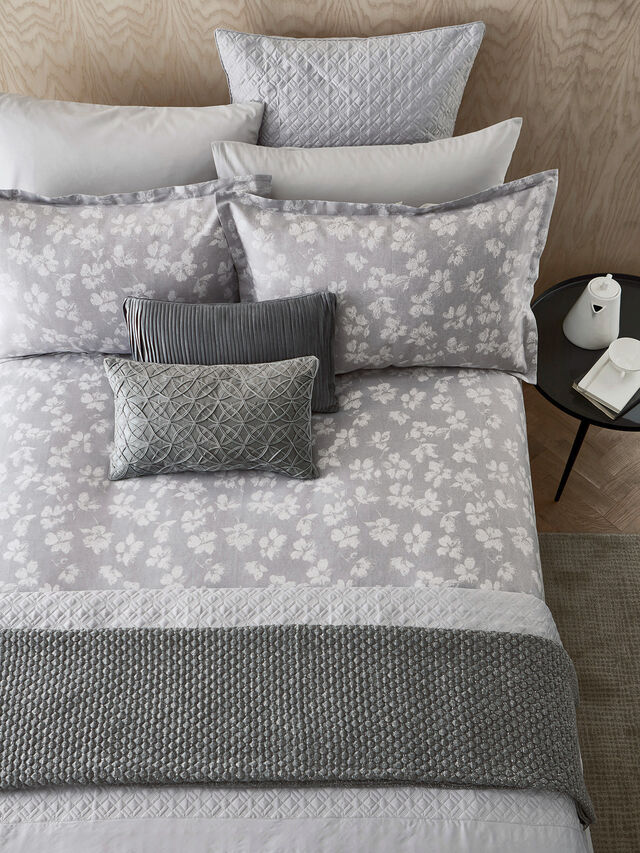 Alto Duvet Cover Set