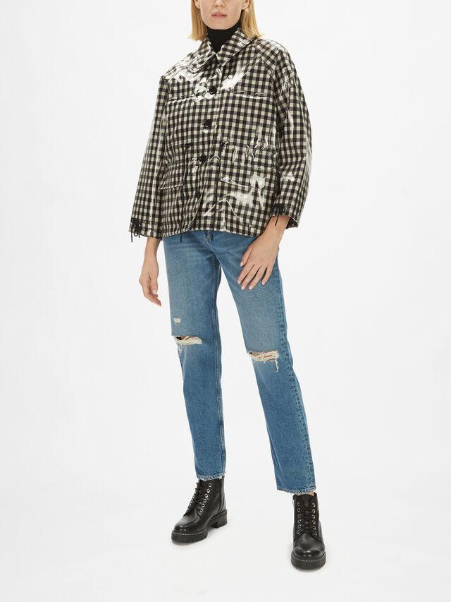 Minnie Casual Jacket