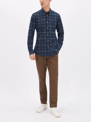 Large-Tattersall-13-Tailored-Shirt-0001105240