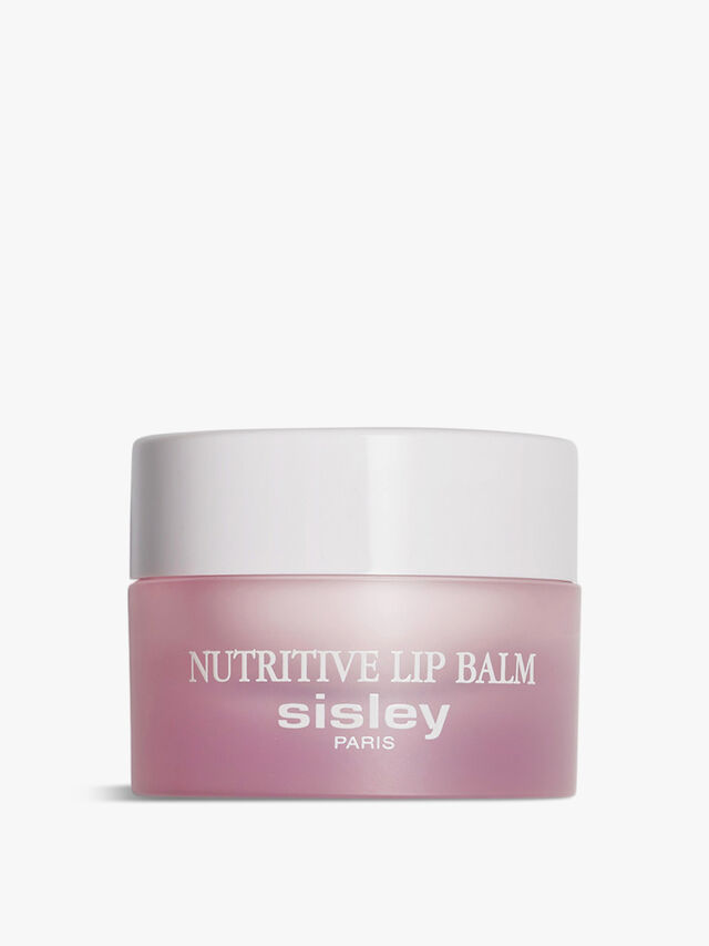 Confort Extrême Nutritive Lip Balm