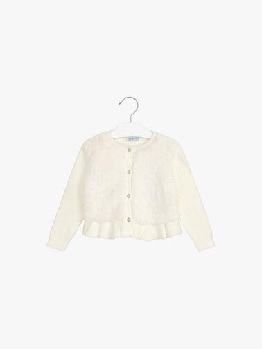 Faux-Fur-Knit-Cardigan-0001184410