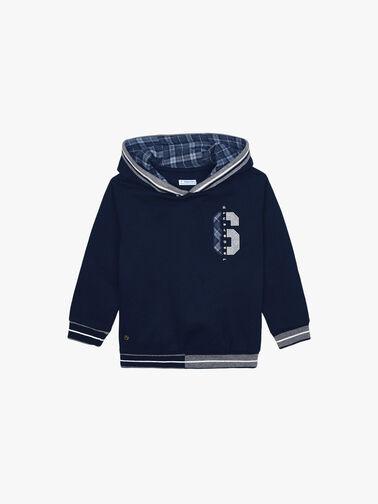 Sweatshirt-with-Tartan-Hood-0001184269