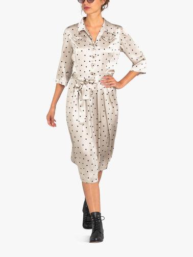 Dress-ZA40IL81