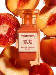 Bitter Peach 50ml