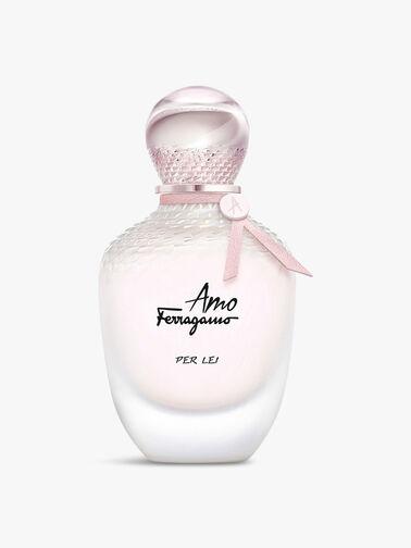 Amo Per Lei Eau de Parfum 100ml