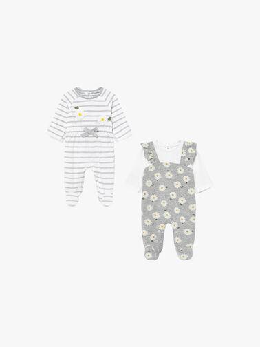 Daisy-and-Stripe-Babygrow-1612-SS21