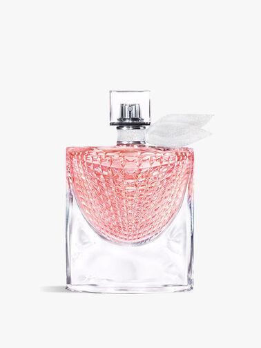 La Vie Est Belle L'Eclat L'Eau de Parfum 30 ml