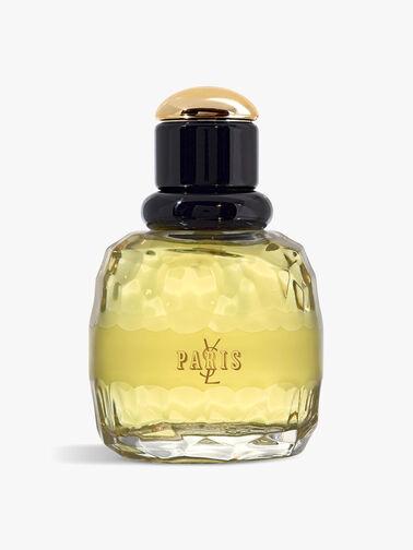Paris Eau de Parfum 50 ml