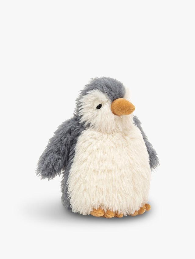 Small Rolbie Penguin