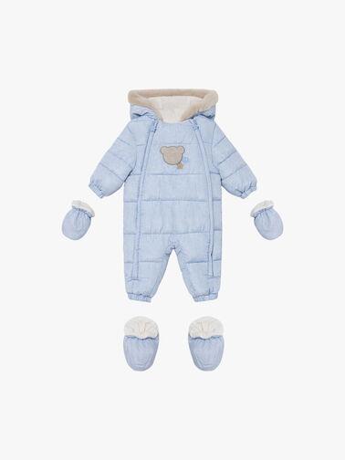 Teddy-Snowsuit-2677-aw21