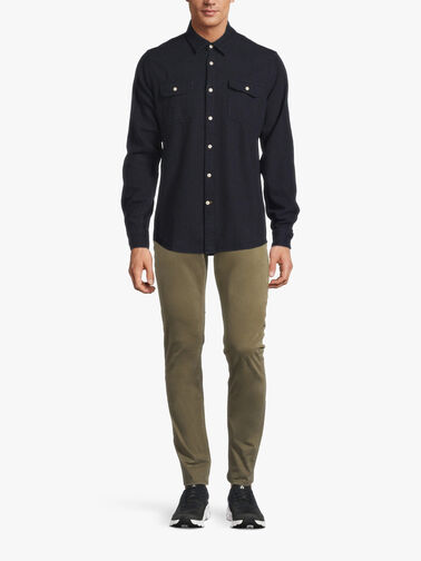 Bicklow-Shirt-MSH5020