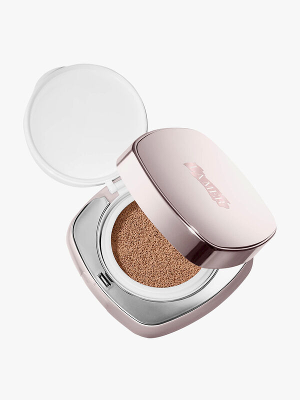 The Luminous Lifting Cushion Foundation SPF20