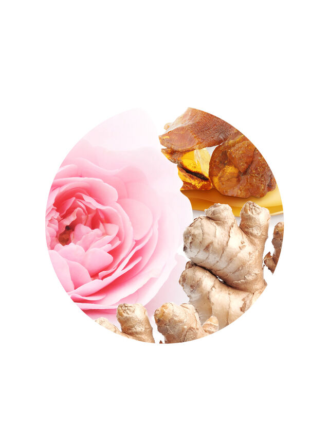 Illicit Eau de Parfum 40 ml