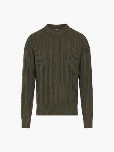 Henry-Cable-Sweat-0001180915