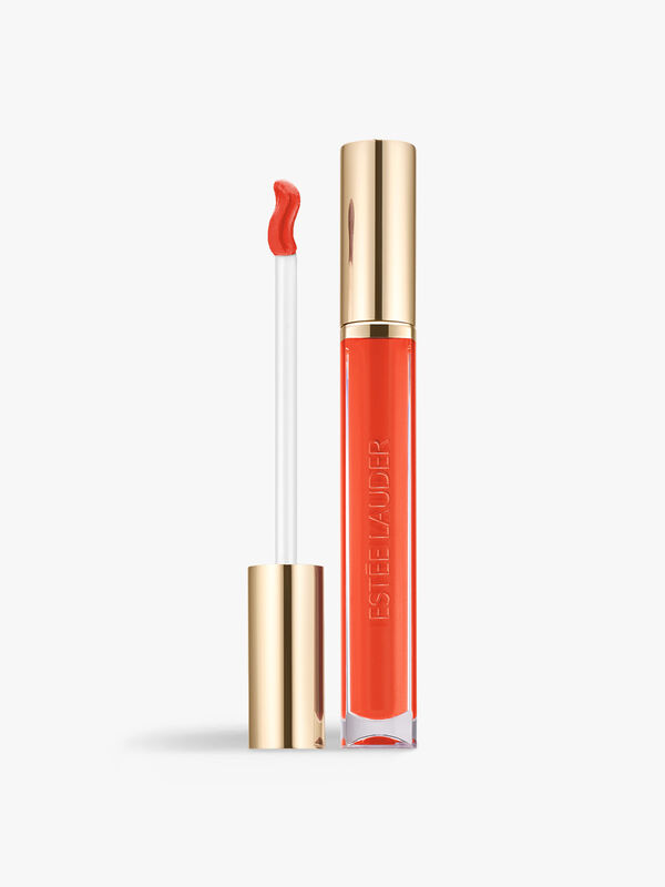 Pure Color Love Lip Glaze