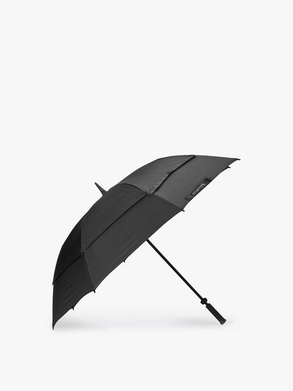 Stormshield Men's Umbrella