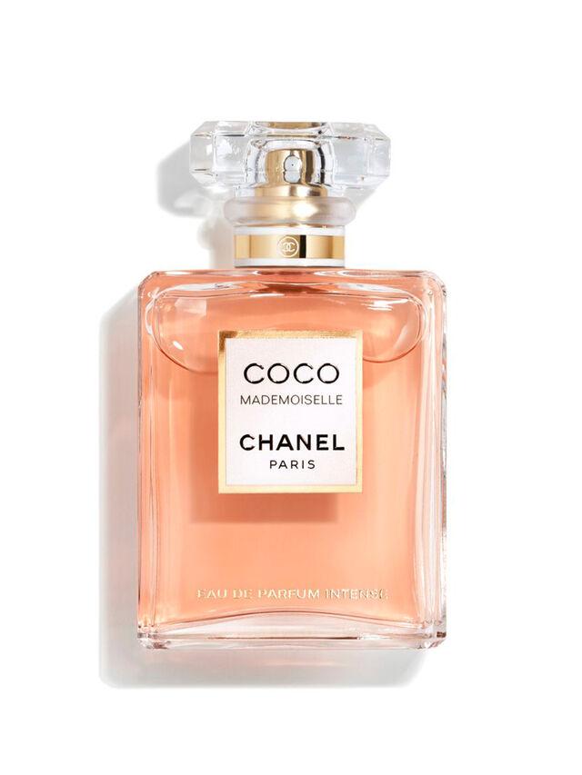 COCO MADEMOISELLE Eau De Parfum Intense Spray 100ml