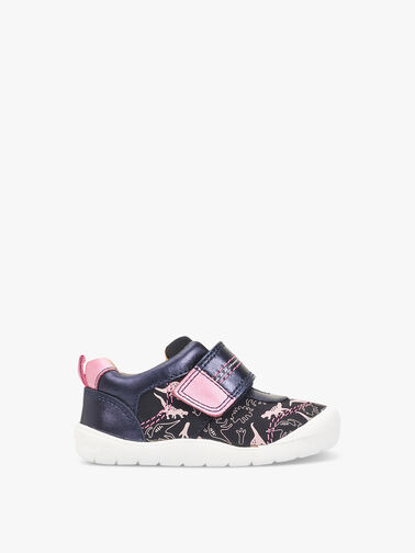 Footprint-Navy-Pink-Dino-First-Shoes-0769-6