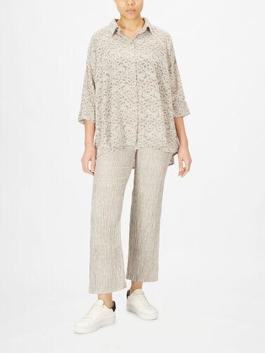 Drop-Hem-Devore-Linen-Relaxed-Fit-Shirt-51686-S179